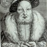 24 December 1545 – Henry VIII's Final Speech to Parliament