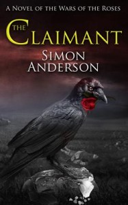 the_claimant_kindle_cover (Copy)