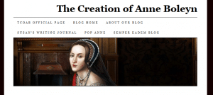 The_Sanctity_of_Character_The_Creation_of_Anne_Boleyn_-_2015-01-21_13.59.22