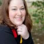Catherine Carey book tour – Creating your own primary sources