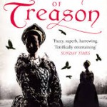 Sisters of Treason UK paperback now available