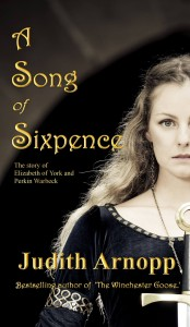 A Song of Sixpence