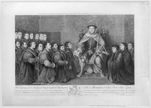 Henry_VIII_Presenting_a_Charter_to_the_Barber_Surgeons_Company_by_Bernard_Baron