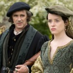 The Real Wolf Hall – Thomas Cromwell and Anne Boleyn