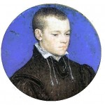 4 July 1551 - Death of Gregory Cromwell