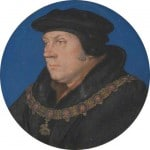 29 June 1540 - A Bill of Attainder is passed against Thomas Cromwell