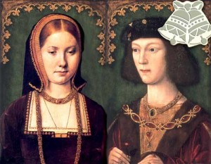 henry_viii_and_catherine_aragon_marriage
