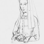 Margaret Tudor: Gateway to the United Kingdom, Part II: The Thistle and the Rose