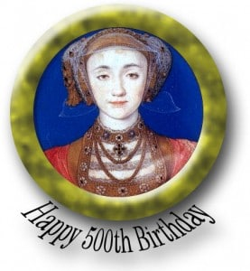anne_of_cleves_500