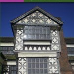 Tudor Places of Great Britain now available as a paperback