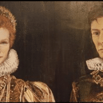 Catherine Carey book tour – Doctor Who and the Tudors