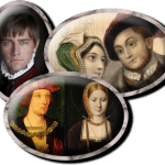14 November – A big day in 1501, 1532 and 1541