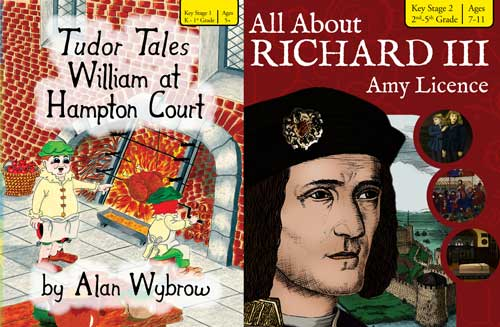 two_childrens_history_books