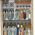 New online course – Everyday Life of Medieval Folk