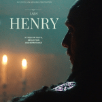 I am Henry Review