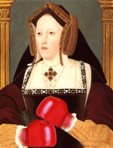 catherine_boxing
