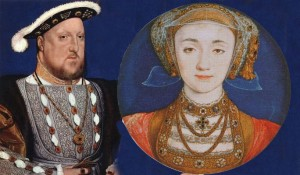henry_anne_of_cleves