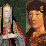18 January 1486 – Henry VII marries Elizabeth of York at Westminster Abbey