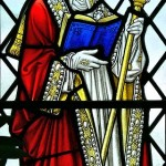 1 March – The Feast Day of St David, Dewi Sant