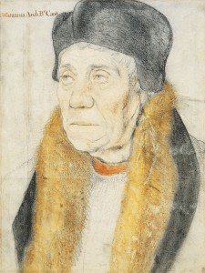 William_Warham,_Archbishop_of_Canterbury_by_Hans_Holbein_the_Younger
