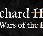 New Richard III and Wars of the Roses online course