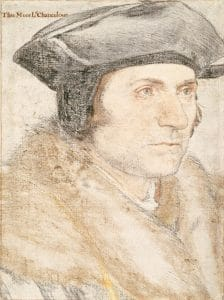 Thomas_More_(1)_by_Hans_Holbein_the_Younger