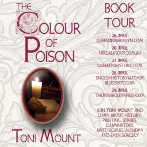 colour_of_poison_book_tour