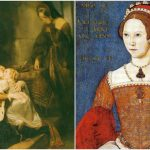 8 June 1536 – The Second Act of Succession