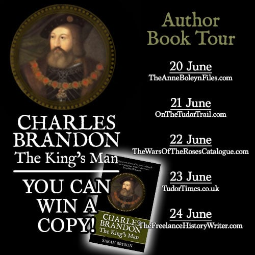 book_tour_poster_updated