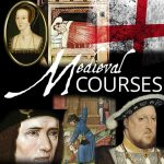 25% off online history courses 18 and 19 October