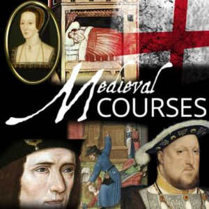medieval_courses