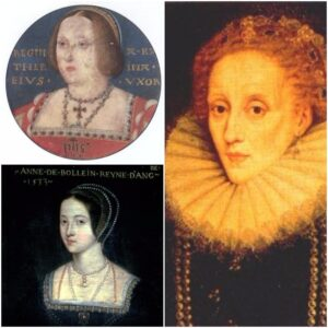 anne-and-catherine-and-elizabeth
