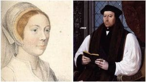 catherine-and-cranmer