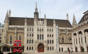 guildhall_london_tim_ridgway