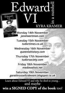 kyra_kramer_book_tour
