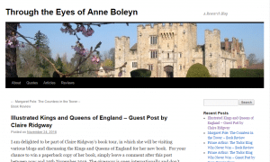 screenshot-throughtheeyesofanneboleyn-wordpress-com-2016-11-24-10-51-54