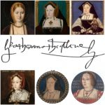 Catherine of Aragon – Your Thoughts?