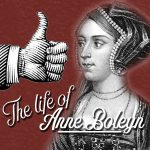 The Life of Anne Boleyn Course Update