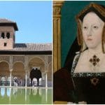 2 January 1492 and 1536