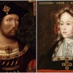 22 February 1511 - The death of a prince