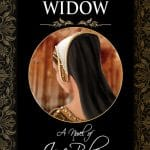 The Raven's Widow: A Novel of Jane Boleyn available for pre-order