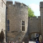5 May 1536 – Arrests and Interrogations