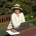 """Researching Anne Boleyn for """"Falcon's Rise"""" by Natalia Richards"""