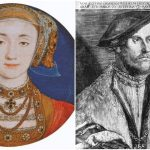 4 September 1539 - A marriage arranged for Anne of Cleves