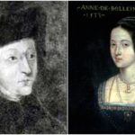 18 April 1536 – To bow, or not to bow…
