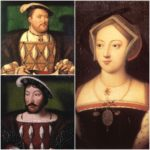 Who was Mary Boleyn? - Part 2: Mistress of two kings?