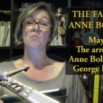 The Fall of Anne Boleyn: Day - 17