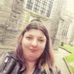 The Fogges of Ashford: Supporters with Family Connections to the Tudor Dynasty by Amanda Harvey Purse