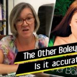 The Other Boleyn Girl – Is it accurate?