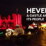 Hever: A Castle and its People – Special book announcement!